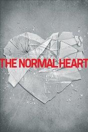 Обыкновенное сердце / The Normal Heart