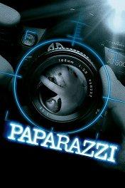 Папарацци / Paparazzi