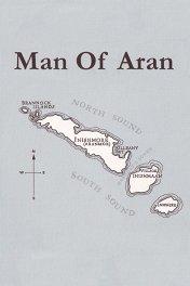 Человек с Аранских островов / Man of Aran