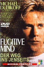 Киберджек-2: Битва за будущее / Fugitive Mind