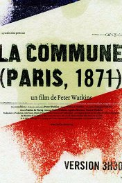 Коммуна (Париж, 1871) / La commune (Paris, 1871)