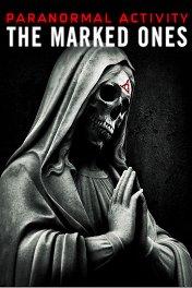 Паранормальное явление: Метка дьявола / Paranormal Activity: The Marked Ones