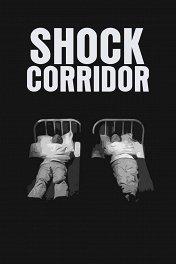 Шоковый коридор / Shock Corridor