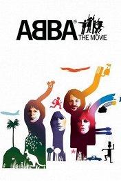 ABBA / ABBA: The Movie