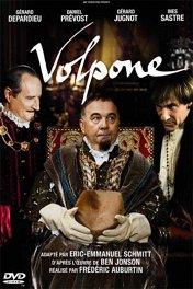 Коварный лис / Volpone