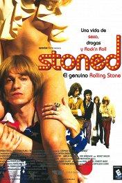 В дурмане / Stoned