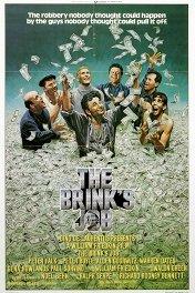 Ограбление «Бринкс» / The Brink's Job