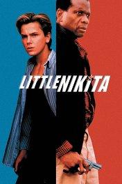 Маленький Никита / Little Nikita