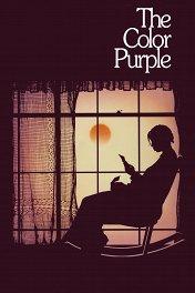 Цветы лиловые полей / The Color Purple