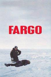 Фарго / Fargo