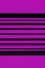 Линии: Горизонтальные / Lines: Horizontal