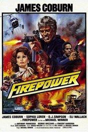 Огневая мощь / Firepower