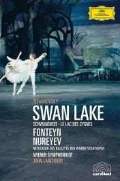 Лебединое озеро / Schwanensee