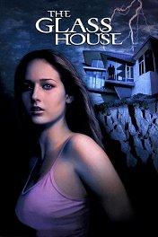 Стеклянный дом / The Glass House