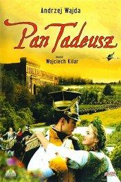 Пан Тадеуш / Pan Tadeusz