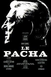 Босс / Le Pacha