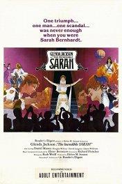 Несравненная Сара / The Incredible Sarah