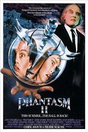 Фантазм-2 / Phantasm II