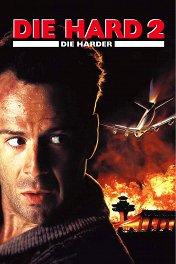 Крепкий орешек-2 / Die Hard 2