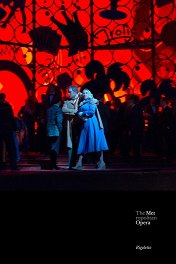 Риголетто / Rigoletto