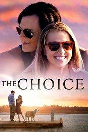 Выбор / The Choice