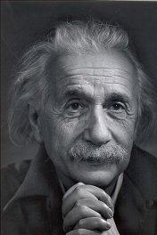 Эйнштейн. Сила света / Einstein: Light to the Power of 2