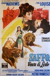 Сафо, Венера с Лесбоса / Saffo, venere di Lesbo