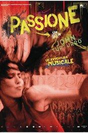 Страсть / Passione