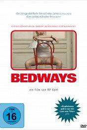 Постельные сцены / Bedways