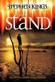 Противостояние / The Stand