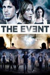 Событие / The Event
