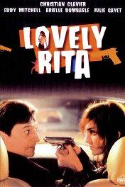 Прекрасная Рита / Lovely Rita, sainte patronne des cas désespérés