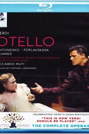 Отелло / Otello