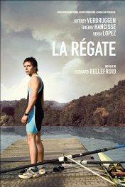 Регата / La régate