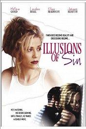 Иллюзии греха / Illusions of Sin