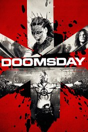 Судный день / Doomsday