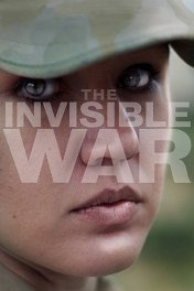 Невидимая война / The Invisible War