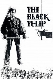 Черный тюльпан / La tulipe noire