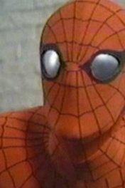 Удивительный Человек-паук / The Amazing Spider-Man