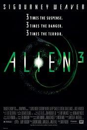 Чужой-3 / Alien 3