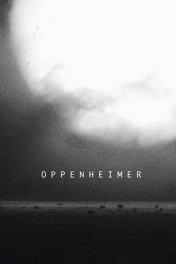 Oppenheimer / Oppenheimer
