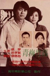 Тайбэйская история / Taipei Story