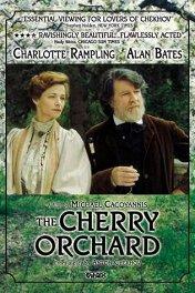Вишневый сад / The Cherry Orchard