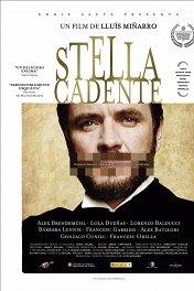 Падающая звезда / Stella cadente