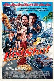 Последний кадр / Last Shot