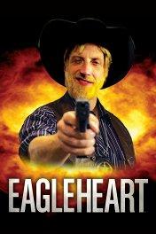 Орлиное сердце / Eagleheart