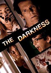 Постер Темнота