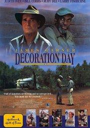 Постер День поминовения