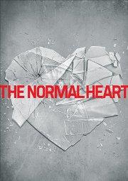 Постер Обыкновенное сердце