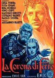 Постер Железная корона